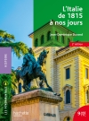 Les Fondamentaux L'Italie de 1815 à nos jours