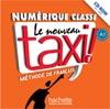 Le Nouveau Taxi ! 1 - Manuel numérique interactif pour l'enseignant (CD-ROM)