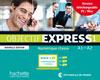 Objectif Express Nouvelle édition