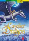 Le Cavalier du Dragon, Cornélia Funke 9782013223775-V