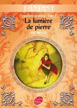 http://www.images.hachette-livre.fr/media/imgArticle/HACHETTEJEUNESSE/2007/9782013223829-G.jpg