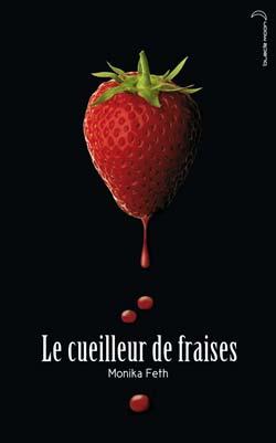 http://www.images.hachette-livre.fr/media/imgArticle/HachetteJeunesse/2009/9782012013285-G.jpg
