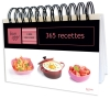 Une ide par jour - 365 recettes