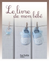 Le livre de mon bb