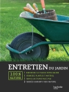 Entretien du jardin
