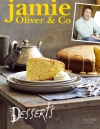 Jamie Oliver & Co - Desserts