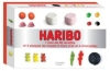 Mini Coffret Haribo