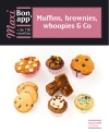Muffins, brownies, whoopies & co