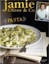 Jamie Oliver & Co - Pasta