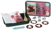 Coffret atelier ptisserie des enfants