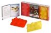 Grand coffret Haribo