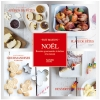 Coffret 4 mini livres Nol