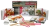 Coffret Planet Sushi