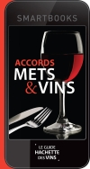 Accords Mets et Vins