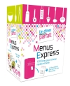 Bote un diner presque parfait - Menus Express