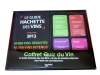 Coffret quiz du vin NED