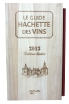 Guide Hachette des Vins Collector dition 2013