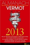 Almanach Vermot 2013