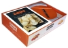 Coffret Chips maison