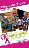 Guide voyage Afrique de l