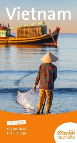 Couverture Vietnam