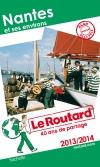 Guide voyage Nantes et ses environs 2013/2014