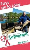 Guide voyage Pays de la Loire 2014/2015