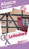 Guide voyage Alsace 2014/2015