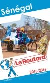 Guide voyage Sénégal 2014/2015
