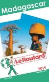 Madagascar 2015