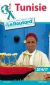 Guide voyage Tunisie 2016/17