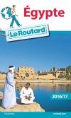 Guide voyage Égypte 2016/17