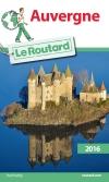 Guide voyage Auvergne 2016