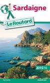 Guide voyage Sardaigne 2015/16