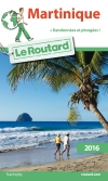 Guide voyage Martinique 2016