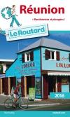 Guide voyage Réunion 2016