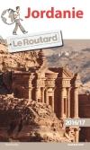 Guide voyage Jordanie 2016/17
