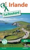 Guide voyage Irlande 2016