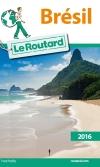Guide voyage Brésil 2016