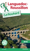 Guide voyage Languedoc-Roussillon 2016