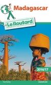 Guide voyage Madagascar 2016/17