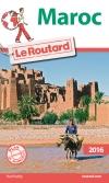 Guide voyage Maroc 2016