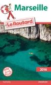 Guide voyage Marseille 2016