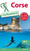 Guide voyage Corse 2017