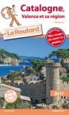 Guide voyage Catalogne, Valence et sa région 2017
