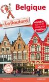 Guide voyage Belgique 2017