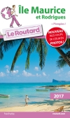 Guide voyage Île Maurice et Rodrigues 2017