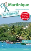 Guide voyage Martinique 2017