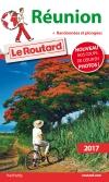 Guide voyage Réunion 2017