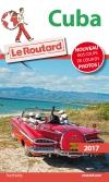 Guide voyage Cuba 2017